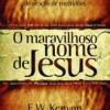 O Maravilhoso Nome de Jesus