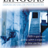 Línguas, Depois do Dia de Pentecostes