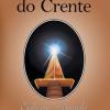 Autoridade do Crente – Edição Legado