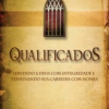 Qualificados