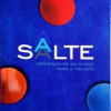 Salte