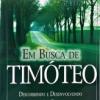 Em Busca de Timóteo