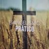 Evangelismo Prático