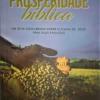 Prosperidade Bíblica