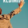 Redimido