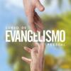 Curso de Evangelismo Pessoal
