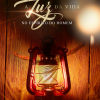 A Luz da Vida no Espírito do Homem