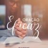 Oração Eficaz