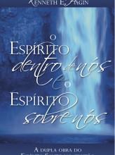 Espiritodentro_site