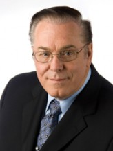 KennethWHagin