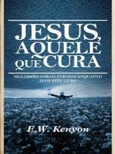 capa_jesusaquelecura