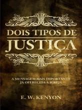 capa_doistiposjustica