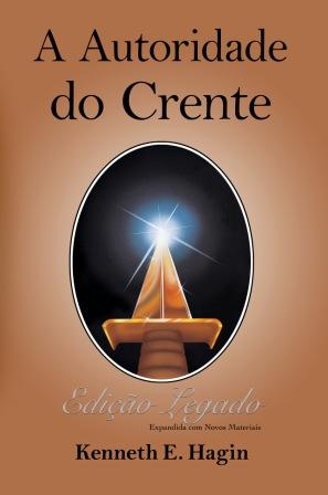 PRINCÍPIOS BAPTISTAS I - A AUTORIDADE 1- Cristo é o Senhor