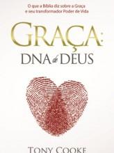 CAPA DNA-01