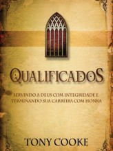 QUALIFICADOS_CURVAS