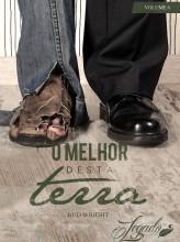 O MELHOR DESTA TERRA (1)