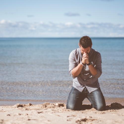 LeiaFé #5 – Oração